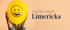 Fun Facts about Limericks